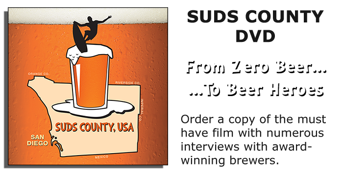 SUDS COUNTY HD Download